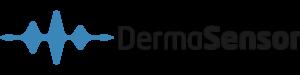 Dermasensor