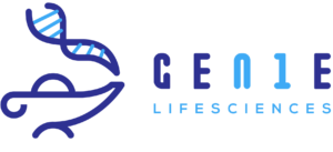GEn1E Lifesciences