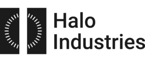 Halo Industries