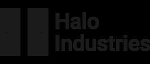 Halo Industries