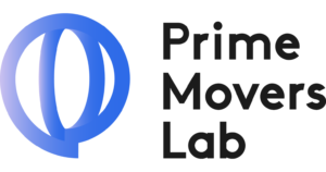 Prime Movers Lab