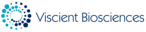 Viscient Biosciences
