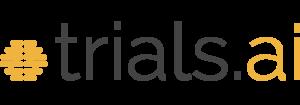 Trials AI