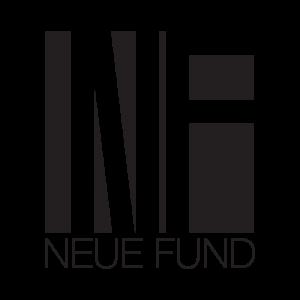 Neue Fund