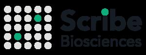 Scribe Biosciences